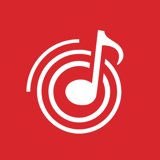 Wynk Music- New MP3 Hindi Songs Download HelloTune  Apk Mod lates t 3.11.4.0