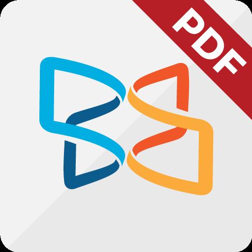 Xodo PDF Reader & Editor  Apk Pro Mod 5.0.21