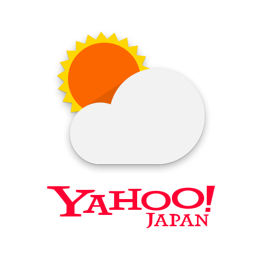 Yahoo!天気 – 雨雲や台風の接近がわかる気象レーダー搭載の天気予報アプリ  Apk Mod latest 6.0.17.0