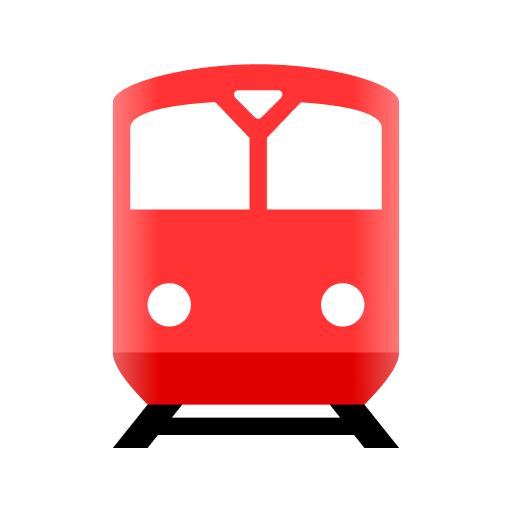 Yandex.Trains Apk Pro Mod latest 3.39.5