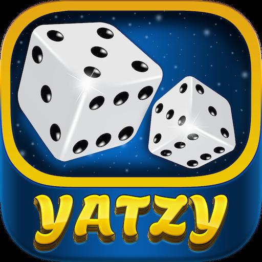 Yatzy – Free Dice Games  Apk Pro Mod latest