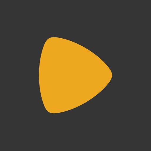 Zalando Lounge – Shopping Club  Apk Pro Mod latest 1.11.18