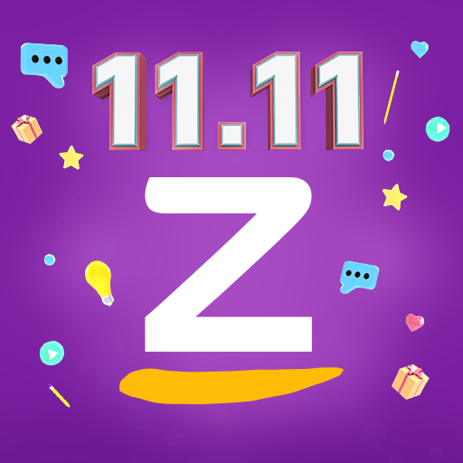 Zenius – Belajar Online LIVE   SD-SMA, UTBK, UM  Apk Mod latest 2.2.2
