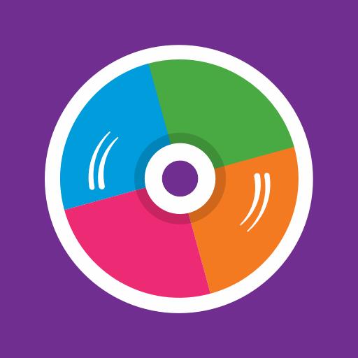 Zing MP3 Apk Mod latest 20.10.01