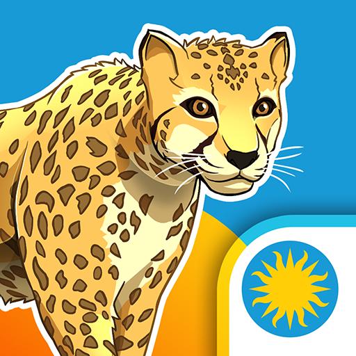 Zoo Guardians Apk Mod latest 1.2.1