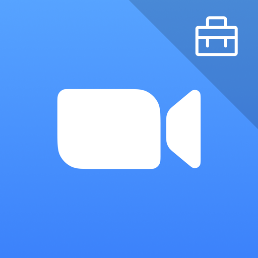 Zoom for Intune Apk Pro Mod latest 5.4.2.525