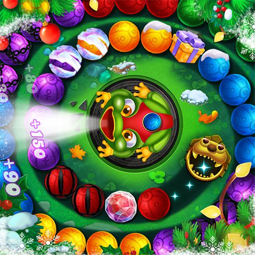 Zumble Game Apk Pro Mod latest