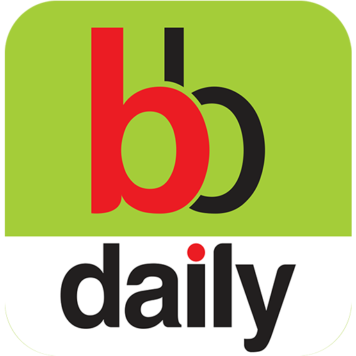 bbdaily: Online Daily Milk & Grocery Home Delivery  Apk Pro Mod latest 5.0.34