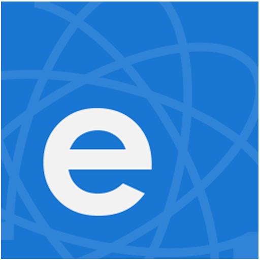 eWeLink – Smart Home  Apk Mod latest 4.6.0