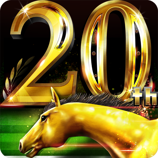 iHorse: The Horse Racing Arcade Game  1.42 Apk Mod (unlimited money) Download latest