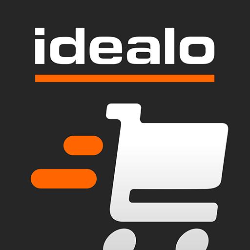 idealo: Online Shopping Product & Price Comparison  Apk Mod latest 18.0.7
