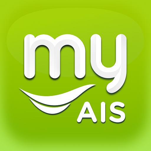 myAIS  Apk Pro Mod latest 10.1.0
