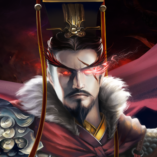 三国演义志online国际版-全球同服三国志英雄经典策略战争游戏  Latest Version:  Apk Pro Mod latest
