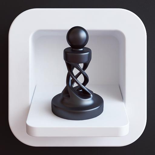 shatranj – chess set 2020 – شطرنج – शतरंज Apk Pro Mod latest 1.2.3