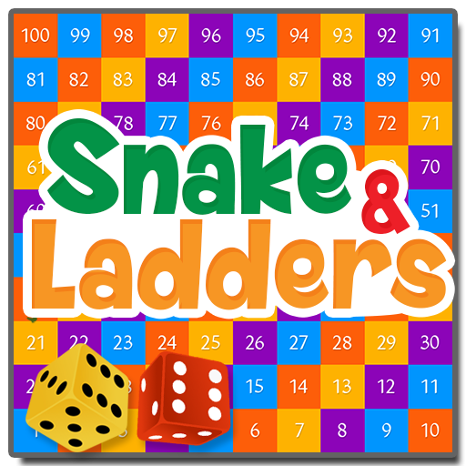 snakes & ladders free sap sidi game 🐍  Apk Pro Mod latest 1.0