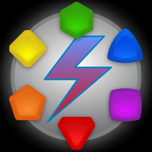 whPsh!  Apk Pro Mod latest 1.6.8