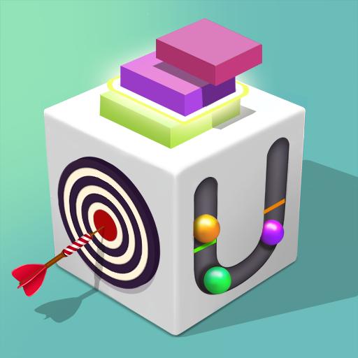 1 Player Pastimes   Apk Pro Mod latest 0.6.2