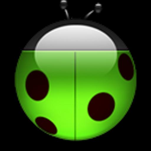 101 Okey Domino batak hakkarim.net yüzbir ve okşin  2.1.6 Apk Mod (unlimited money) Download latest