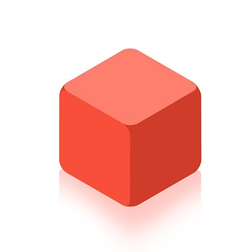 1010! Block Puzzle Game Apk Pro Mod latest 68.9.3