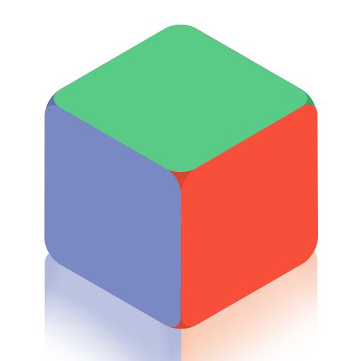 1010! Color  1.8.2 Apk Mod (unlimited money) Download latest