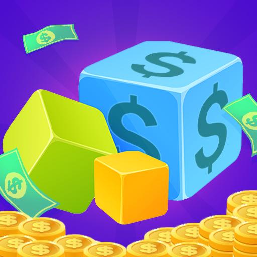 1010!BlockFun – Fun to Block Blast and Puzzle  Apk Mod latest