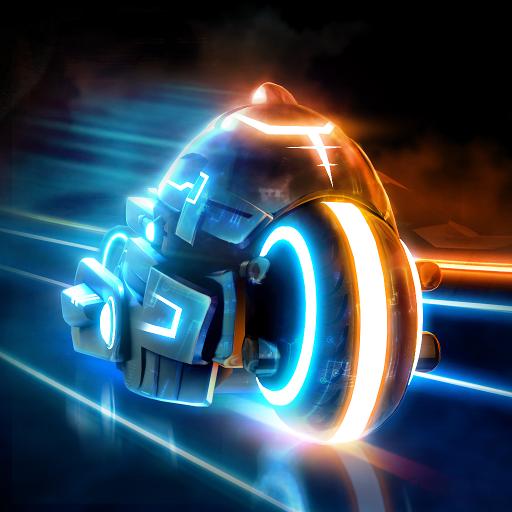 32 Secs: Traffic Rider 2.0.5 Apk Mod (unlimited money) Download latest
