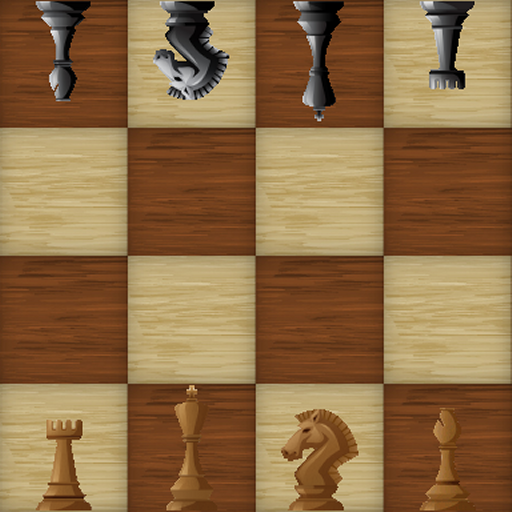 4×4 Chess Apk Mod latest