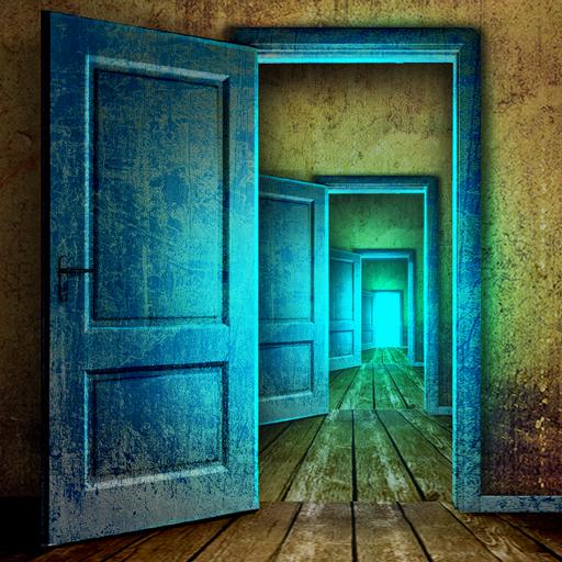 501 Free New Room Escape Game – unlock door 20.4 Apk Mod (unlimited money) Download latest