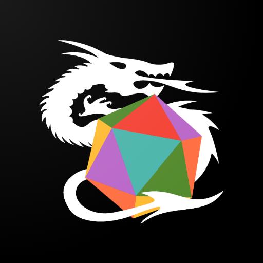 5e Companion App Apk Pro Mod latest 3.15.2