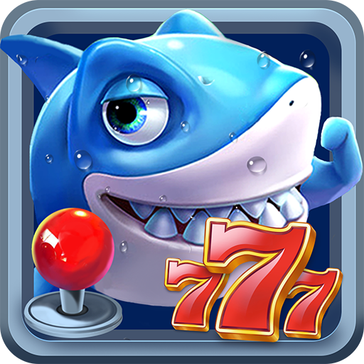 777 Fishing Casino Cash Slots -Video Poker,Buffalo   Apk Pro Mod latest 1.2.8