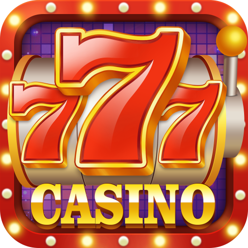777Casino Cash Frenzy Slots-Free Casino Slot Game  1.3.0 Apk Mod (unlimited money) Download latest