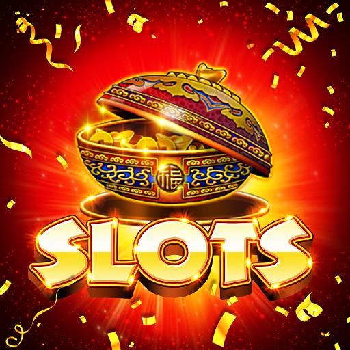 88 Fortunes Casino Games & Free Slot Machine Games  4.0.00  Apk Pro Mod latest