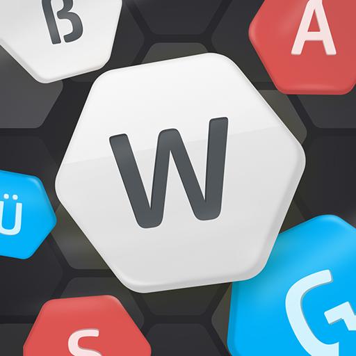 A Word Game   Apk Pro Mod latest 3.9.1