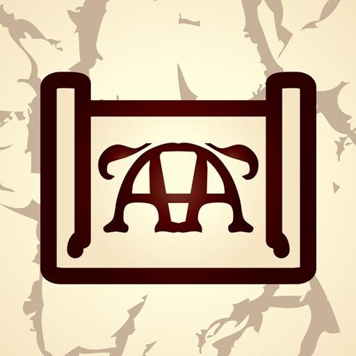 AEA – Online Strategy  Apk Pro Mod latest