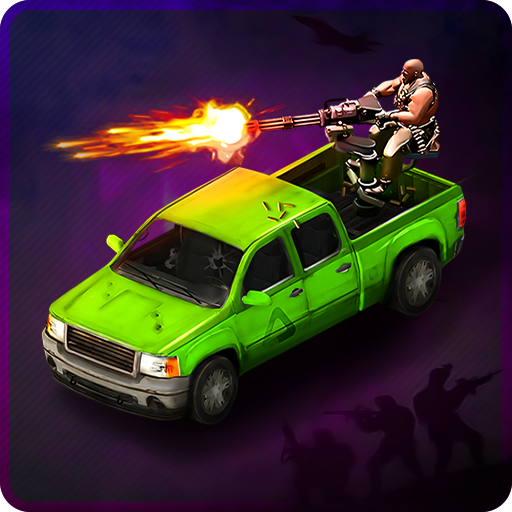 AOD Art of Defense — Tower Defense Game 2.7.4 Apk Mod (unlimited money) Download latest