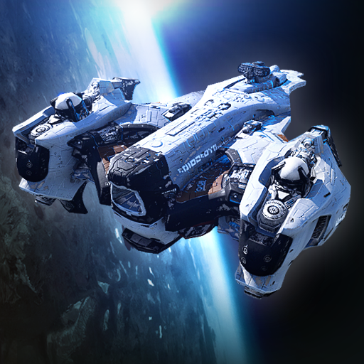 ASTROKINGS Space Battles & Real-time Strategy MMO   Apk Pro Mod latest 1.24-1071