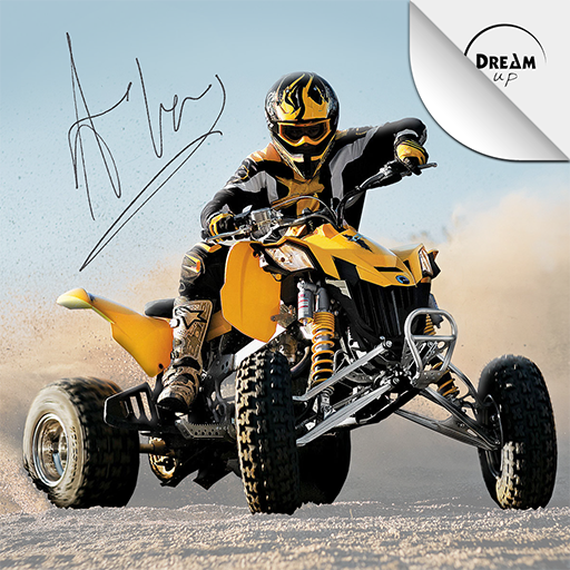 ATV XTrem / Quad Apk Pro Mod latest 5.4