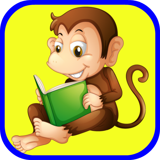 Abc Flashcards – Learn Words  Apk Pro Mod latest