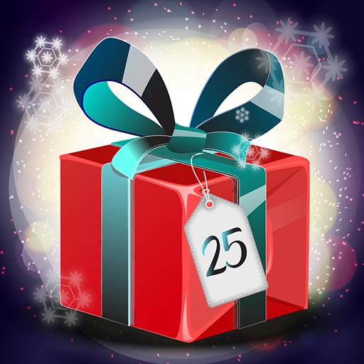 Advent Calendar 2020: 25 Days of Christmas Gifts Apk Mod latest 6.0.17
