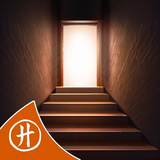 Adventure Escape Mysteries 15.00 Apk Mod (unlimited money) Download latest
