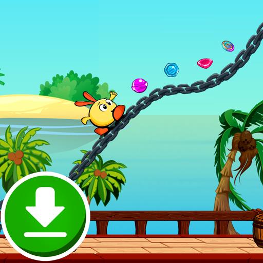 Adventures Story 2 38.0.12.2 Apk Mod (unlimited money) Download latest