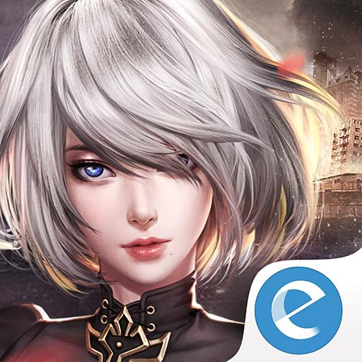 Age of Chaos Legends   Apk Pro Mod latest 1.1