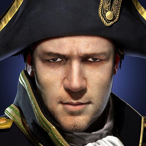 Age of Sail Navy & Pirates   Apk Pro Mod latest 1.0.0.76