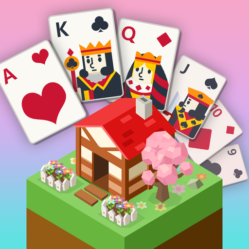 Age of solitaire – Free Card Game   Apk Pro Mod latest 1.5.8