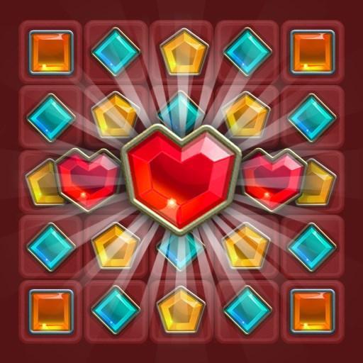 Alchemix – Match 3  1.2.881 Apk Mod (unlimited money) Download latest