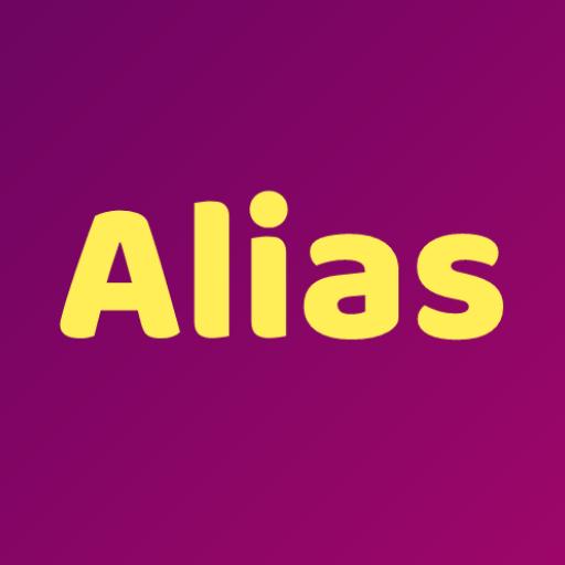Alias 3.6.2 Apk Mod (unlimited money) Download latest