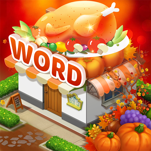Alice's Restaurant – Fun & Relaxing Word Game   Apk Pro Mod latest 1.1.13