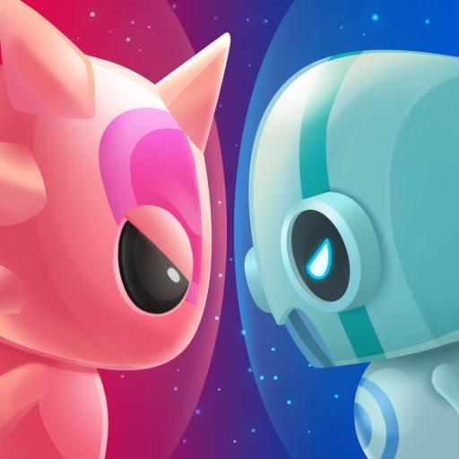 Alien Path   Apk Pro Mod latest 2.10.0