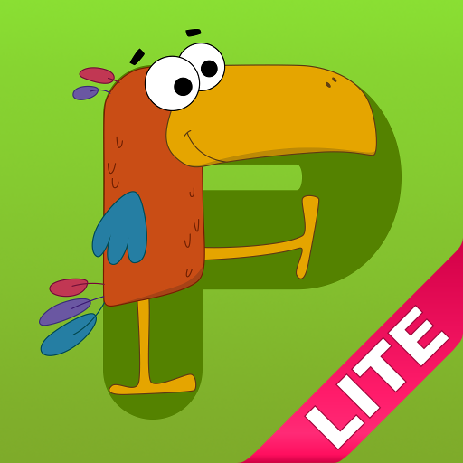 Alive Alphabet Letter Tracing Lite  Apk Pro Mod latest