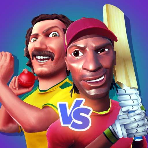 All Star Cricket 1.2.11 Apk Mod (unlimited money) Download latest